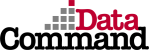 DataCommand Pty Ltd